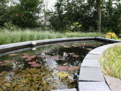 Landelijke-tuin-6-1024x683